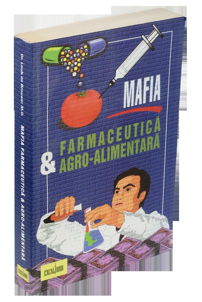 Mafia Farmaceutica Si Agro-Alimentara-25