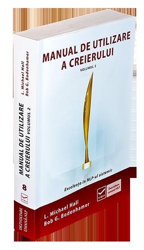 Manual De Utilizare A Creierului Vol 2 67