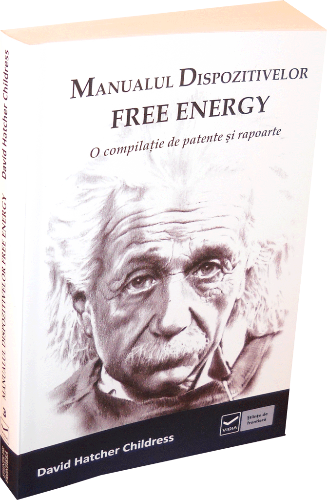 Manualul Dispozitivelor Free Energy 62