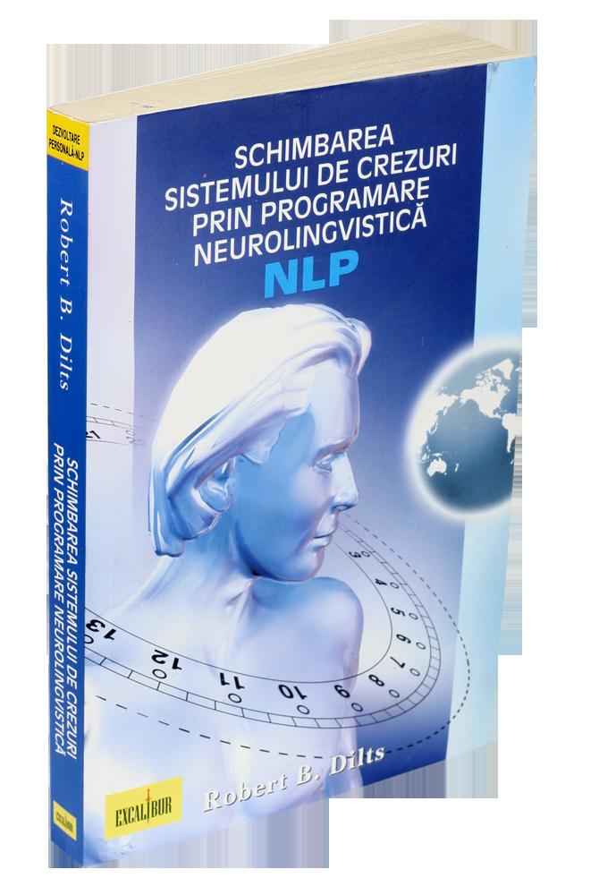 Schimbarea Sistemului De Crezuri Prin Programare Neurolingvistica-31