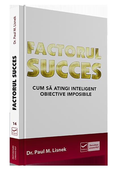 Factorul Succes-116