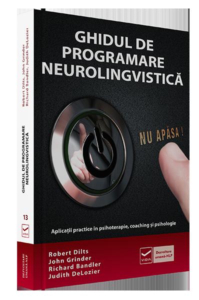 Ghidul De Programare Neurolingvistica 117