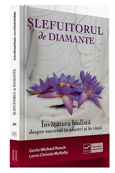 Șlefuitorul De Diamante 153
