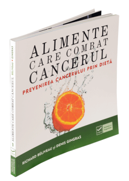 Alimente Care Combat Cancerul 41