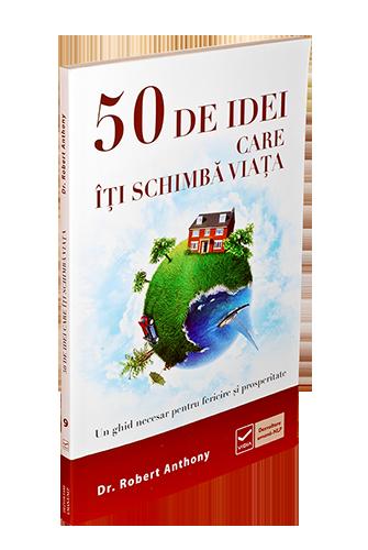 50 De Idei Care Iti Schimba Viata 66