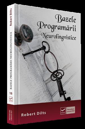 Bazele Programarii Neuro-Lingvistice
