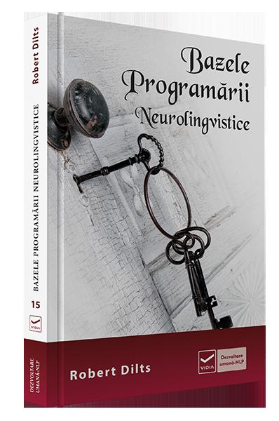Bazele Programarii Neuro Lingvistice 121