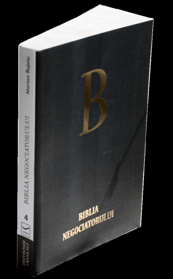 Biblia negociatorului-60