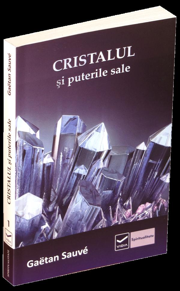 Cristalul si puterile sale-43