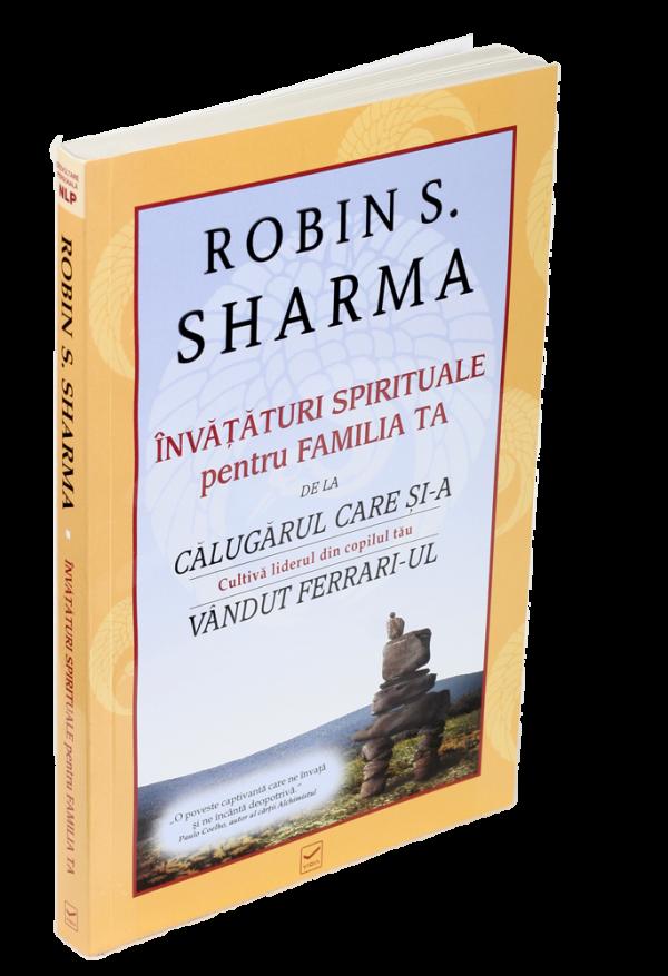 Invataturi spirituale pentru familia ta-56