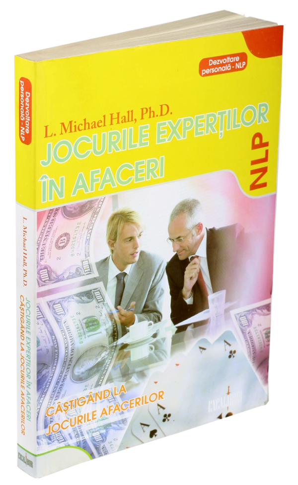 Jocurile expertilor in afaceri-39