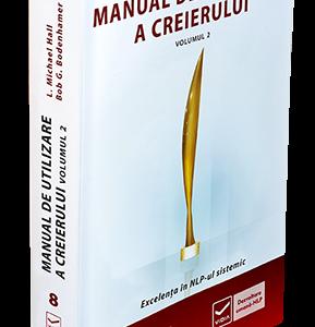 Manual De Utilizare A Creierului Vol 2