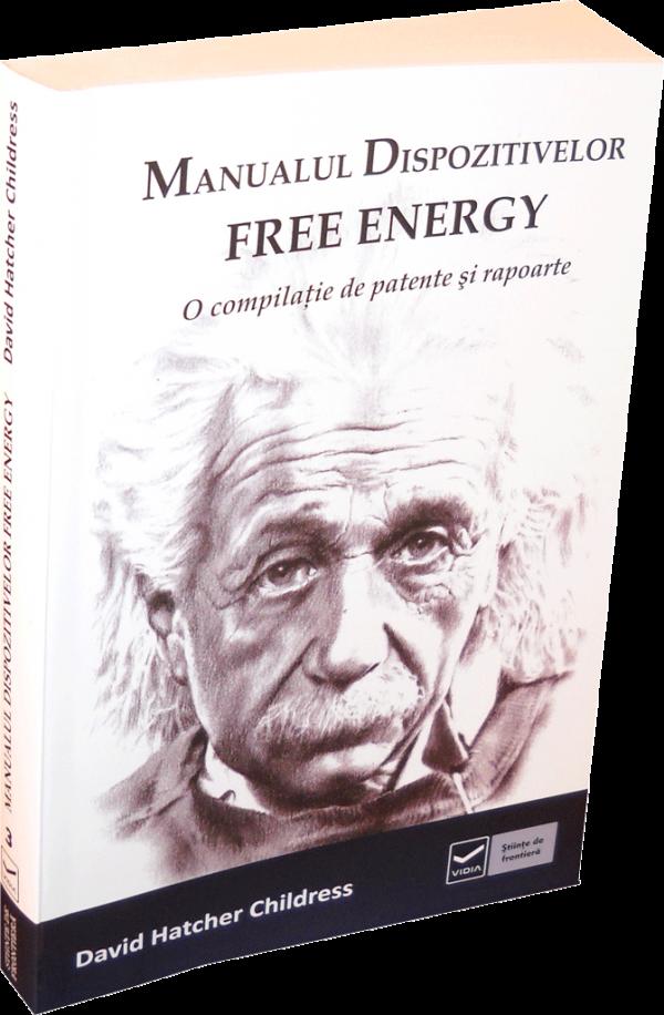 Manualul dispozitivelor free-energy-62