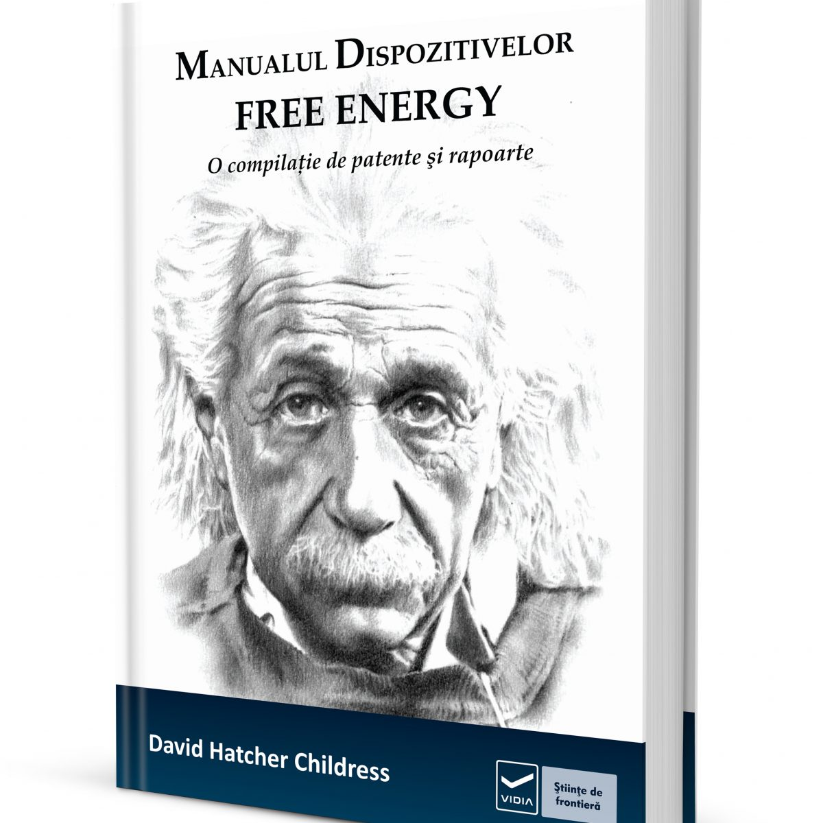 Manualul dispozitivelor free-energy-166