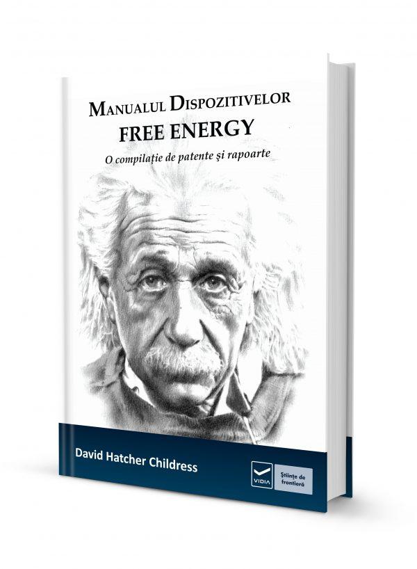Manualul dispozitivelor free-energy-166