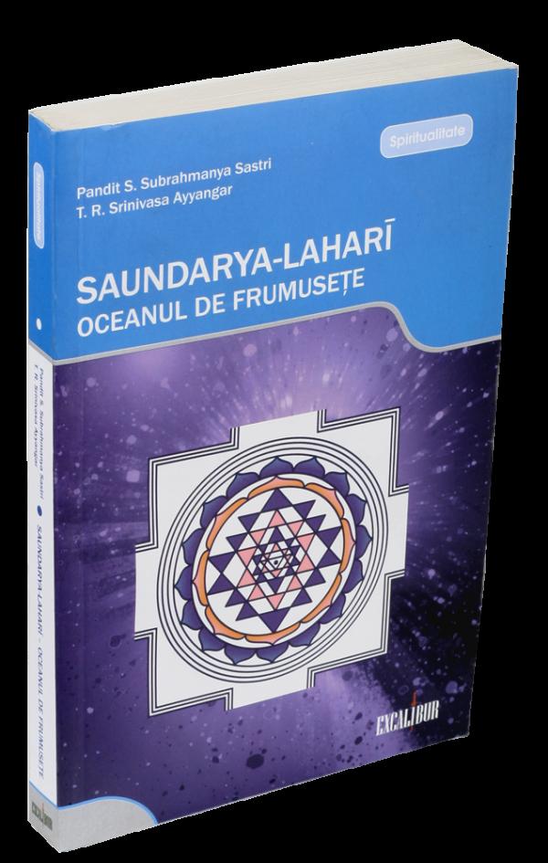Saundarya-Lahari - Oceanul de frumusete-45