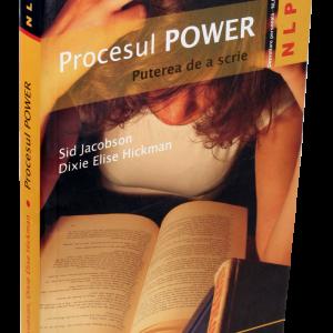 Procesul POWER