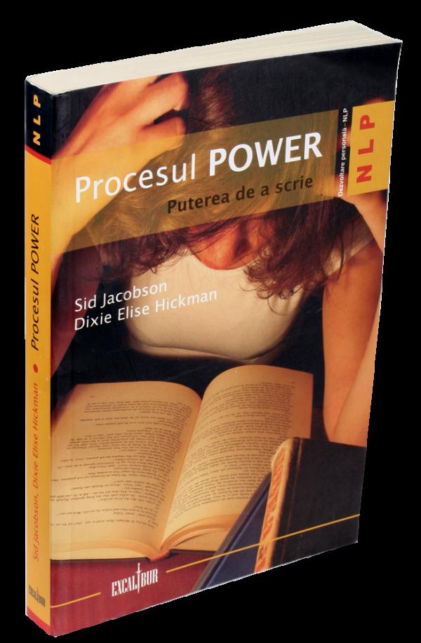 Procesul POWER-47