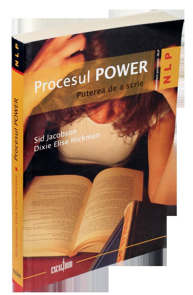 Procesul POWER 47