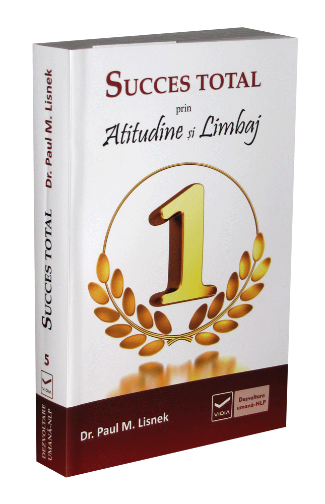Succes Total Prin Atitudine Si Limbaj 64