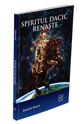 Spiritul Dacic Renaste 75