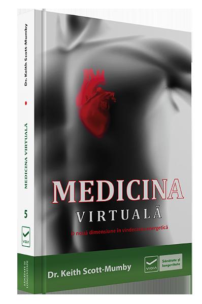 Medicina Virtuala 87