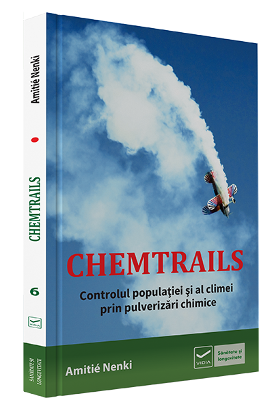 Chemtrails 105