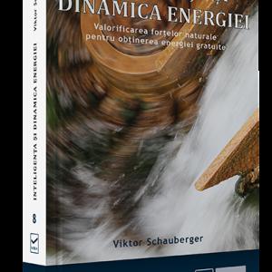 Inteligența și Dinamica Energiei