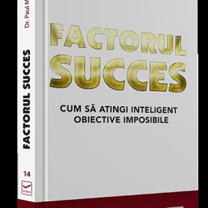Factorul Succes