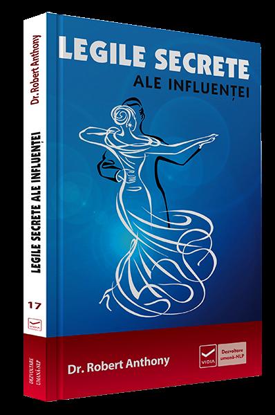 Legile Secrete Ale Influenței 115