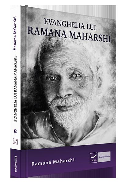 Evanghelia lui Ramana Maharshi-120