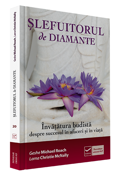 Șlefuitorul de diamante-153