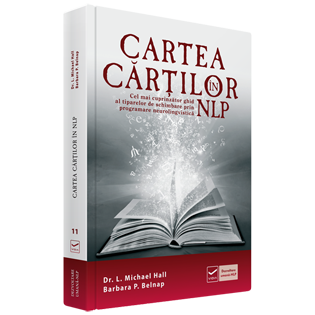 Cartea Cartilor In NLP 182