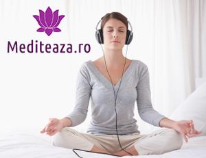 Mediteaza.ro