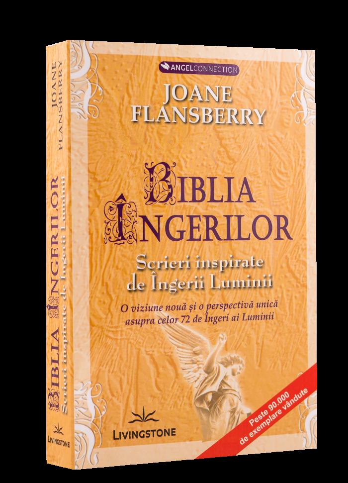 Biblia Îngerilor