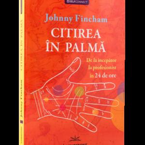 Citirea în Palmă