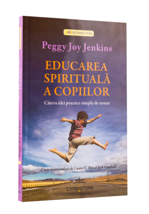 Educarea spirituală a copiilor