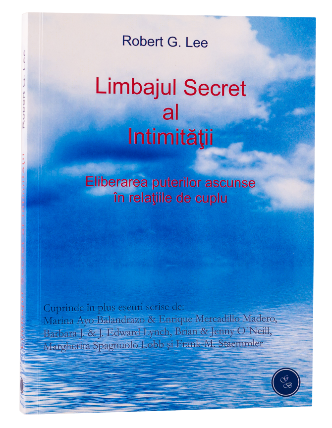 Limbaj Secret Al Intimitatii