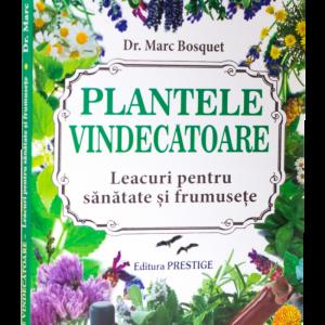 Plantele Vindecătoare