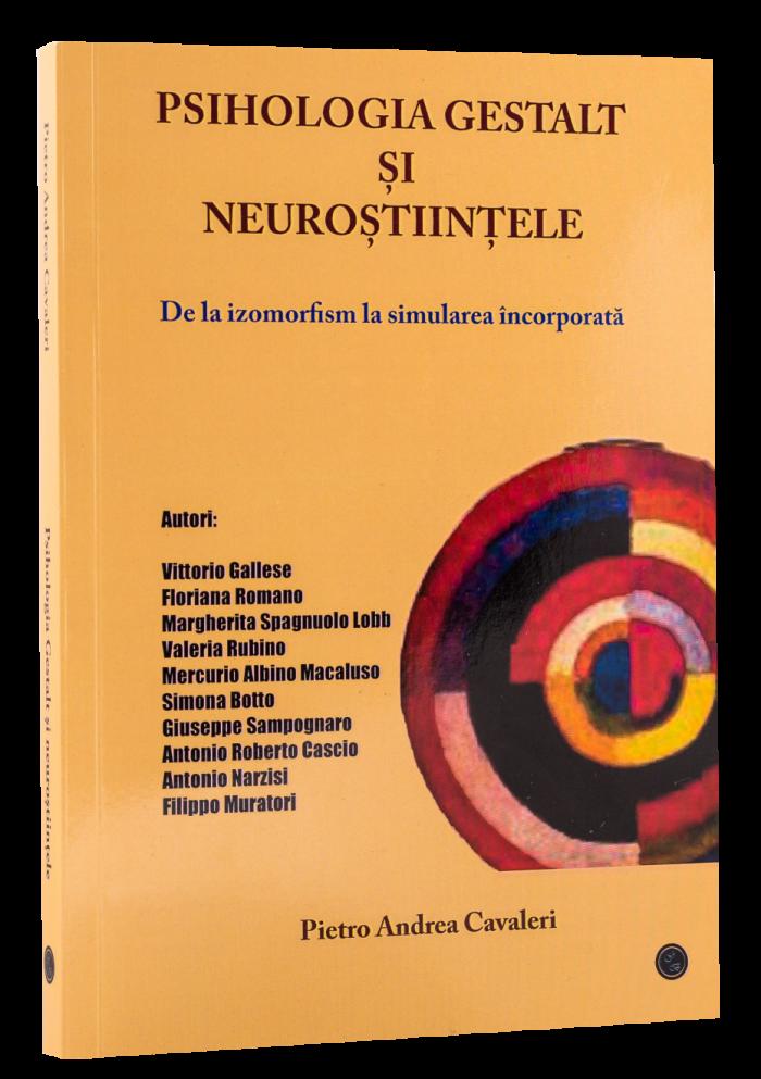 Psihologia Gestalt și Neuroștiințele