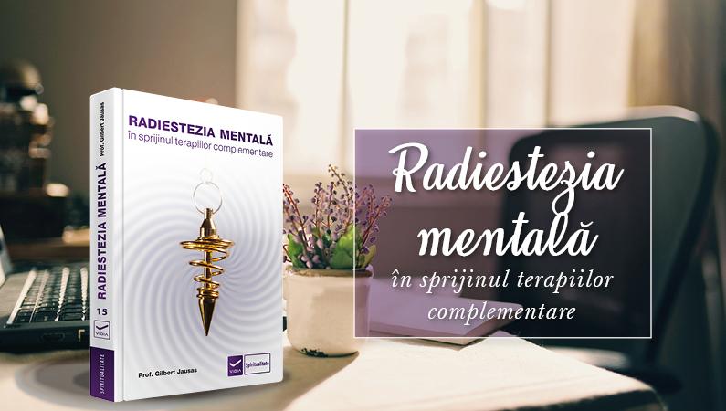 Coperta_RADIESTEZIA MENTALĂ_banner 795x450_02_4