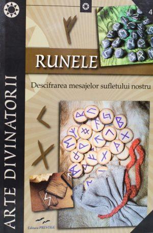 Runele