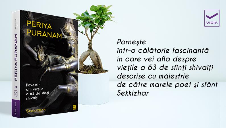 banner-795-x-450-Copertă-PERIYA-PURANAM