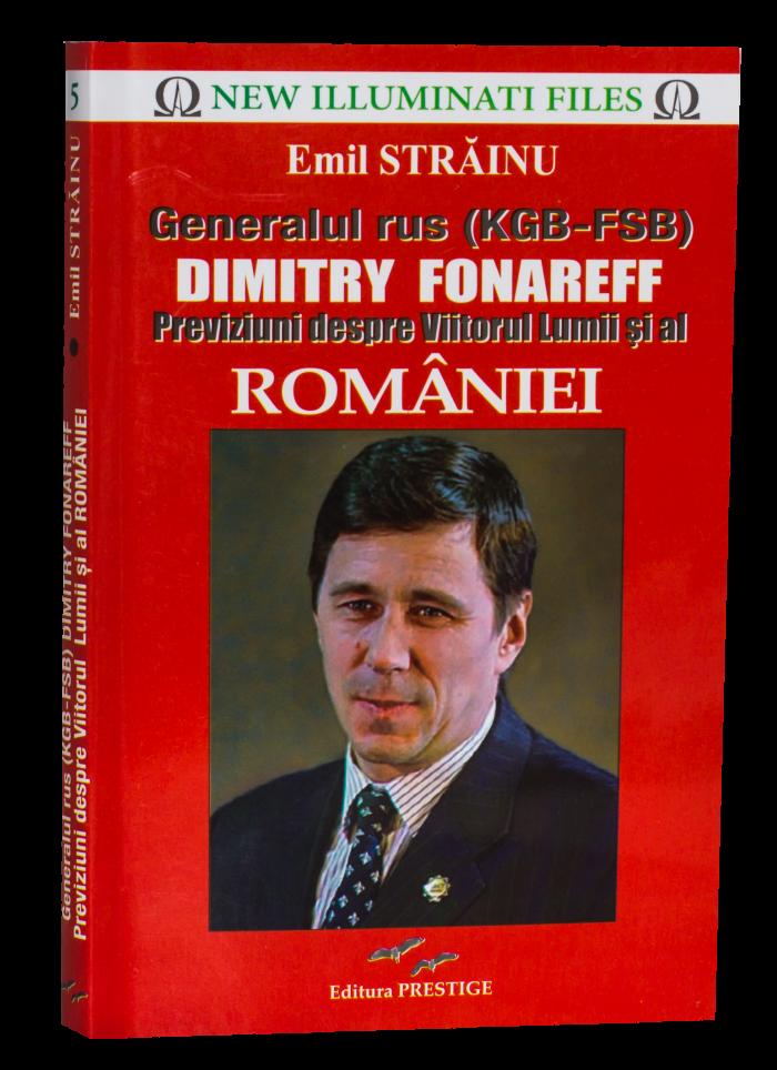 Previziuni Despre Viitorul Lumii și Al României