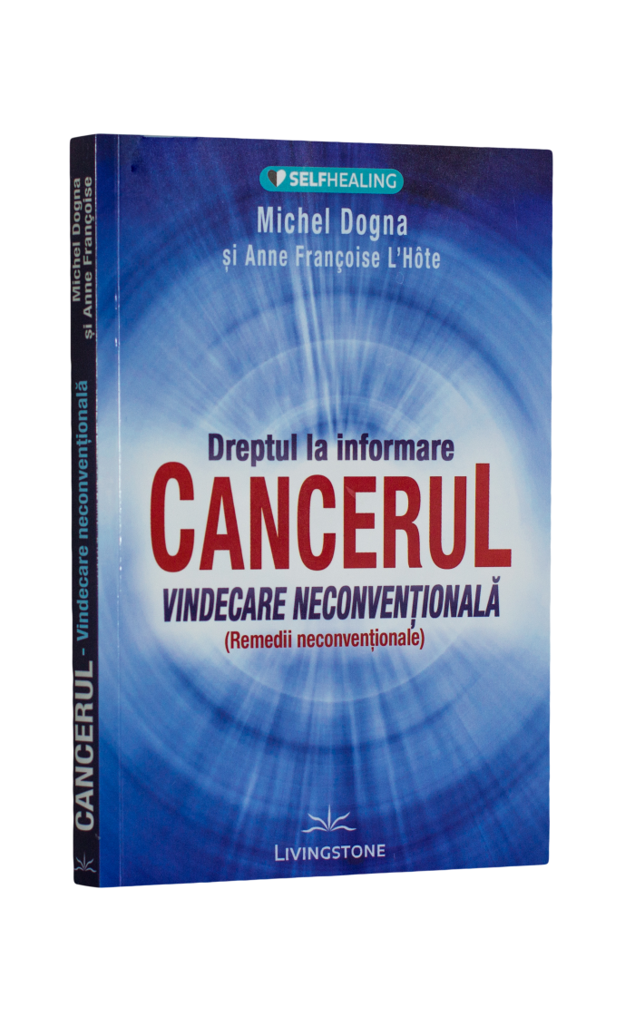 Dr Info