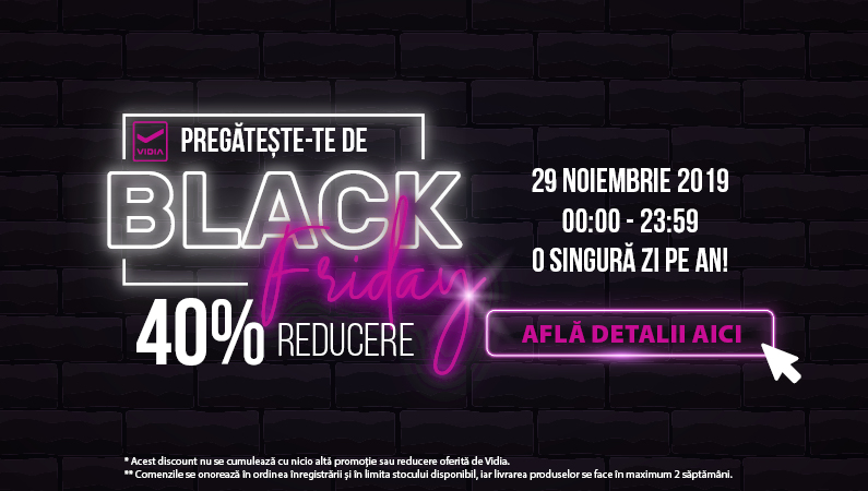 black friday 2019_vidia_buton afla_VidiaHome