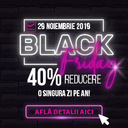 black friday 2019_vidia_buton afla_VidiaMenu