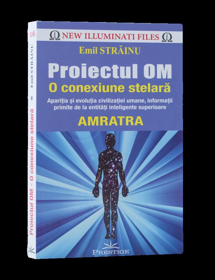 Proiectul OM: O Conexiune Stelară
