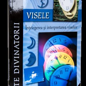 Visele – Înțelegere și Interpretare