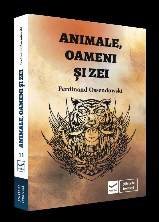 ANIMALE_OAMENI_ZEI_3D